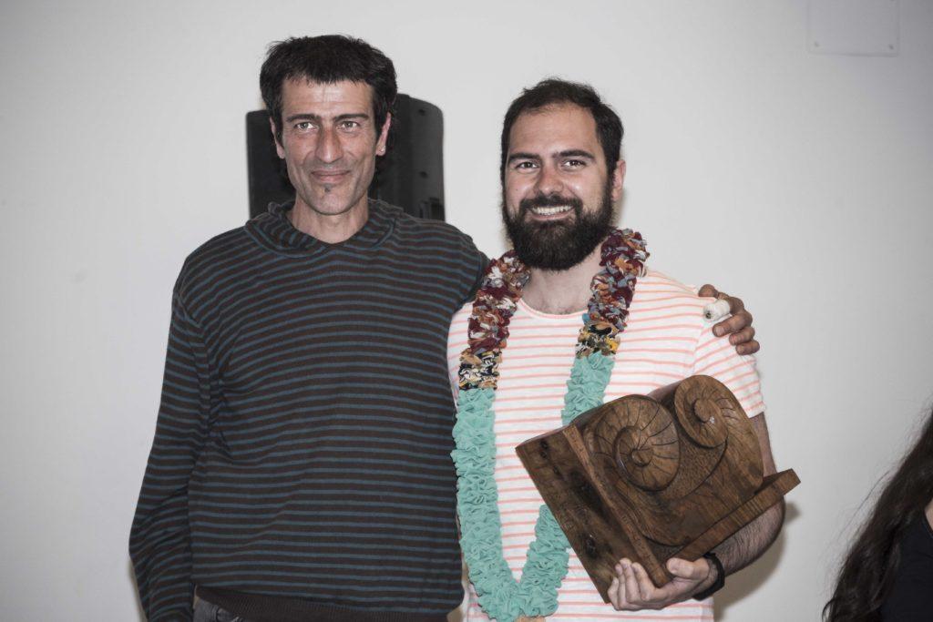 Premios San Vicente Ferrer