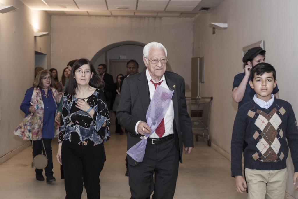 Premios Vicente Ferrer